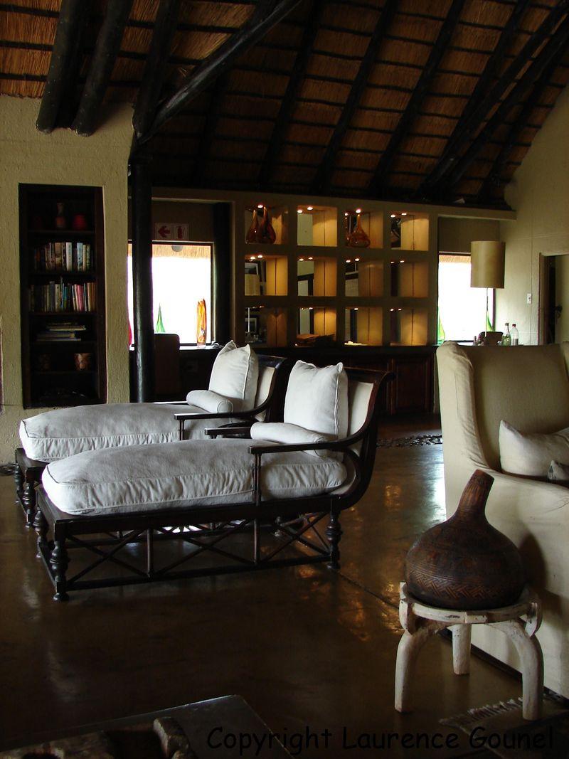 Afrique du sud octobre 2010 016_GF