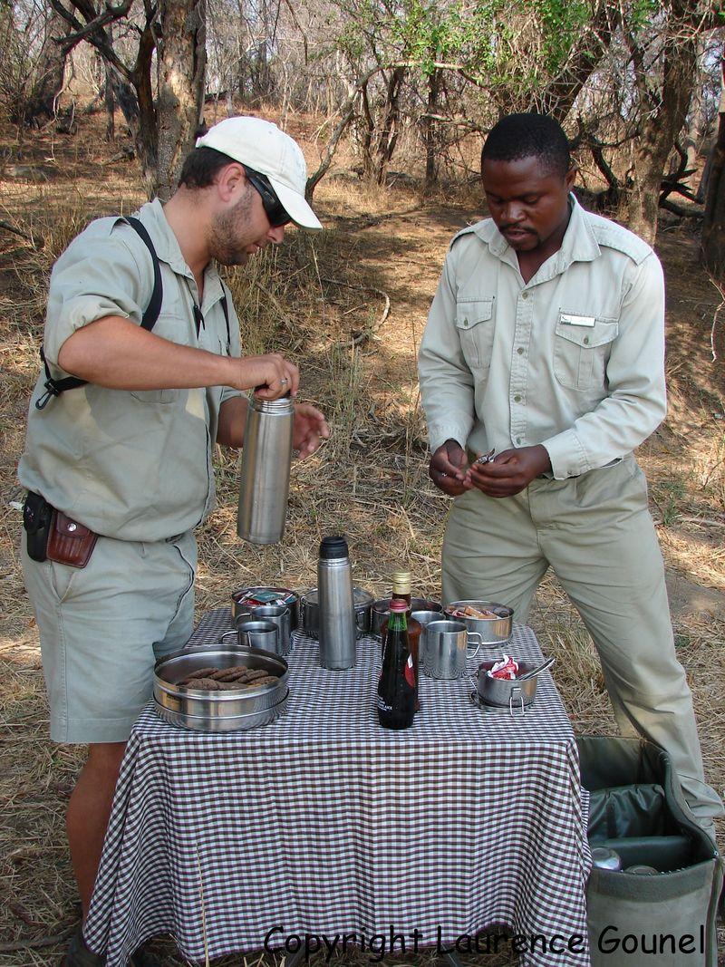 Afrique du sud octobre 2010 020_GF